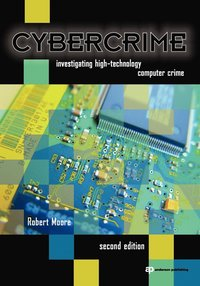 Cybercrime 2nd Edition