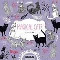 Magical Cats