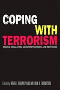Coping with Terrorism