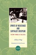 Spirits of Resistance and Capitalist Discipline