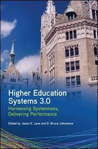 multinational colleges and universities leading governing and managing international branch campuses kinser kevin lane