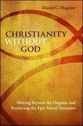 Christianity without God