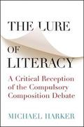 The Lure of Literacy