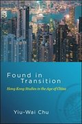 Found in Transition