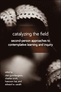 Catalyzing the Field