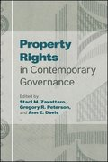 Property Rights in Contemporary Governance