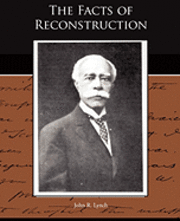 Facts Of Reconstruction