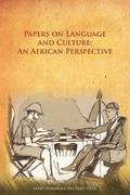 Papers on Language and Culture