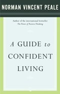 Guide to Confident Living