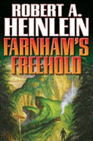 Farnhams's Freehold / Robert A. Heinlein.