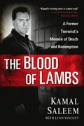 Blood of Lambs