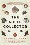 The Shell Collector: Stories