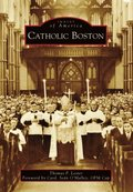 Catholic Boston