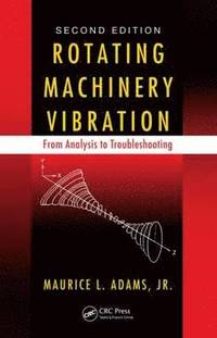 Rotating Machinery Vibration