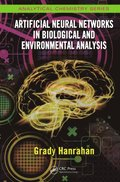 Artificial Neural Networks in Biological and Environmental Analysis