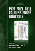 PEM Fuel Cell Failure Mode Analysis