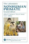 The Laboratory Nonhuman Primate