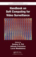 Handbook on Soft Computing for Video Surveillance