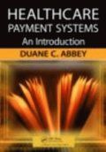 Healthcare Payment Systems