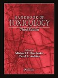 Handbook of Toxicology