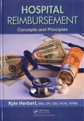 Hospital Reimbursement