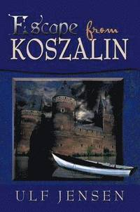 Escape from Koszalin