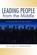 Leading People from the Middle
