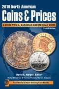 2019 North American Coins &; Prices