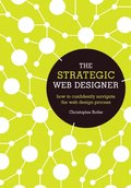 Strategic Web Designer
