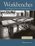 Workbenches, Revised