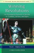 Winning Revolutions [3 volumes]