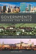 Governments around the World