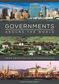 Governments around the World: From Democracies to Theocracies