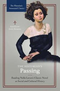 The Historian's Passing