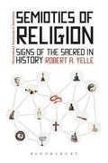 Semiotics of Religion
