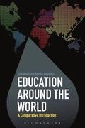 Education Around the World