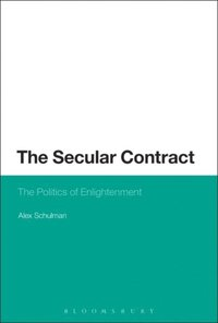 Secular Contract
