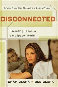 dating service för 18-åringar