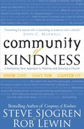Community of Kindness