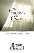 Promises of Grace