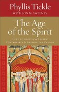 Age of the Spirit