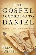 Gospel according to Daniel
