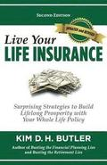 Live Your Life Insurance