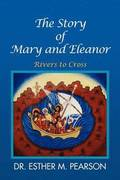The Story of Mary and Eleanor