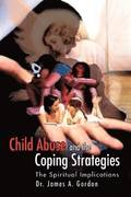 Child Abuse and the Coping Strategies