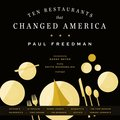 Ten Restaurants That Changed America