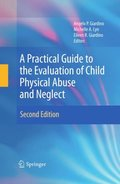 Practical Guide to the Evaluation of Child Physical Abuse and Neglect