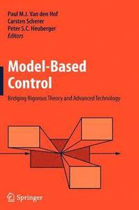Model-Based Control: