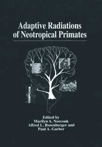 new perspectives in the study of mesoamerican primates estrada alej andro garber paul a luecke le andra pavelka mary mcdonald