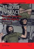At Home in Space